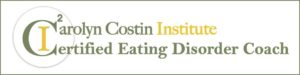 eating disorder coach