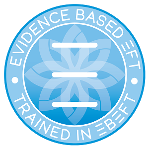 Evidence Based EFT Trained