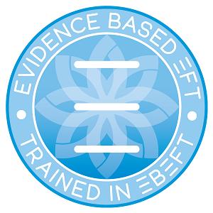 Evidence Based EFT Trained